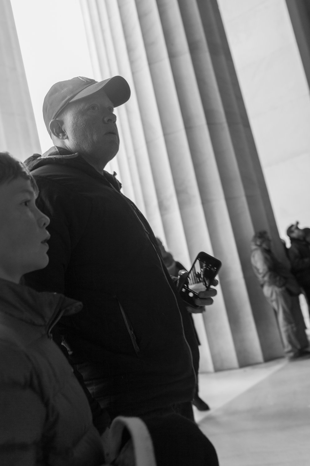 80_80_father-son_lincoln_mg_8703.jpg