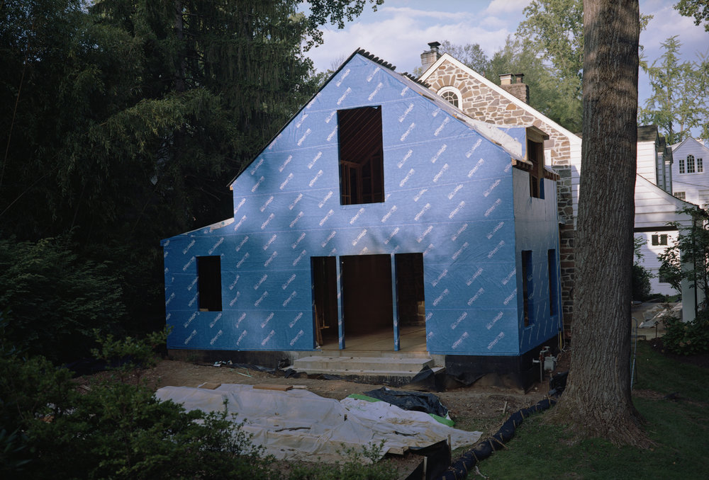 constructionhouse.jpg