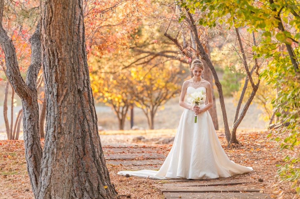 Bride_cielco_castle_pines_Colorado