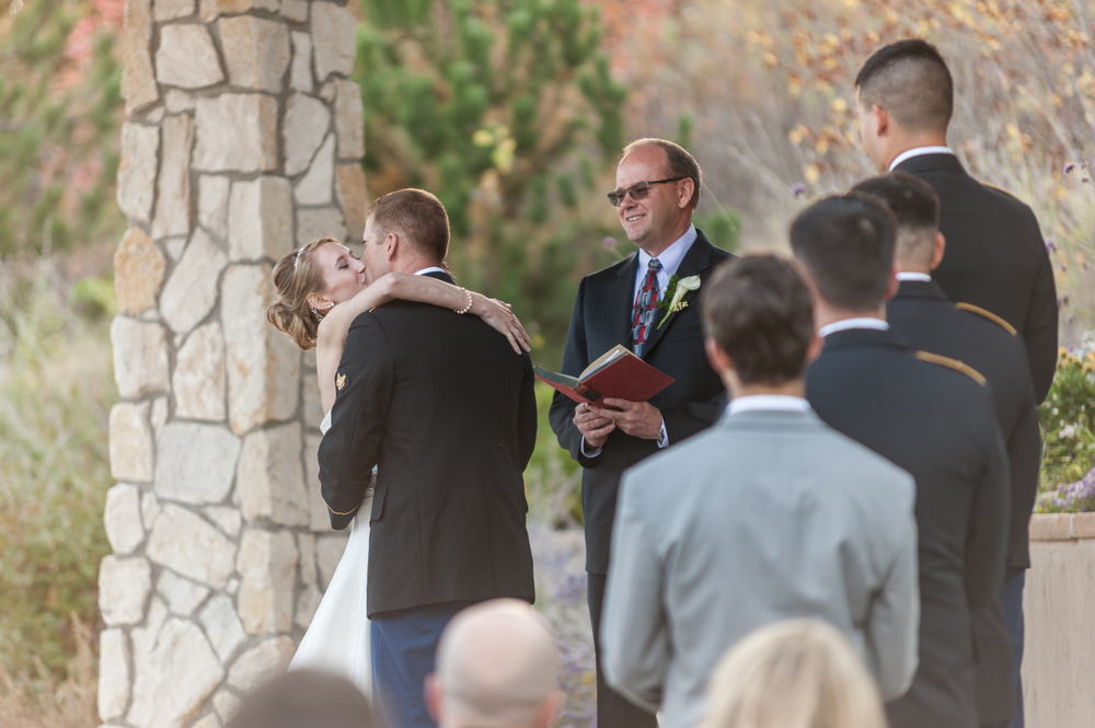 First_kiss_as_husband_and_wife_colorado