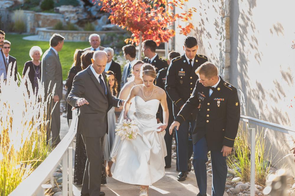 wedding_cielo_castle_pines_colorado