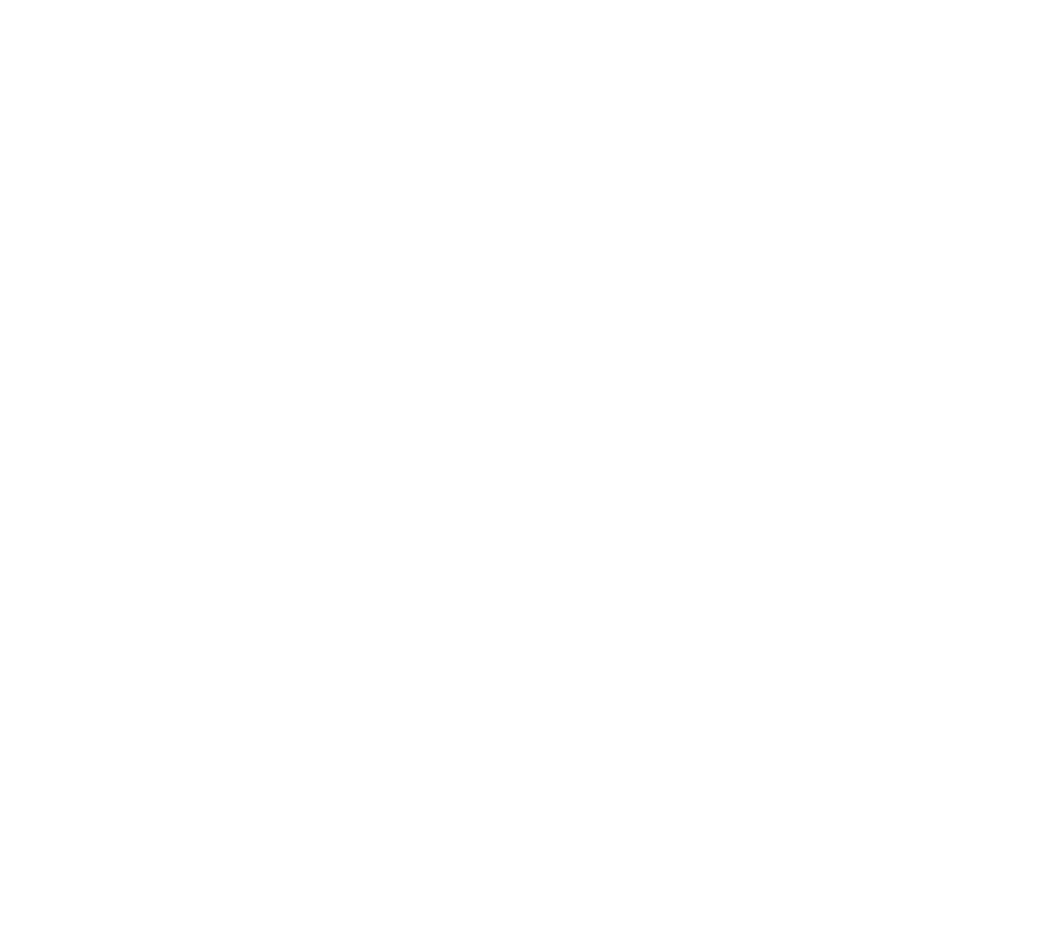 ILOVEPRODUCING