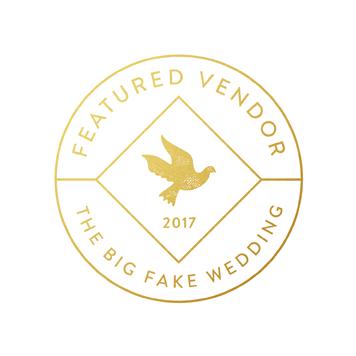 Event Highlight: The Big Fake Wedding