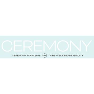 Big Fake Wedding | Event Recap