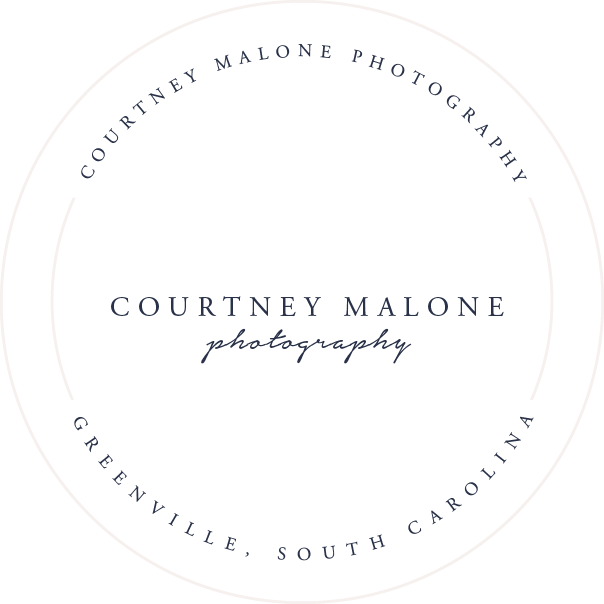 Courtney Malone Photography