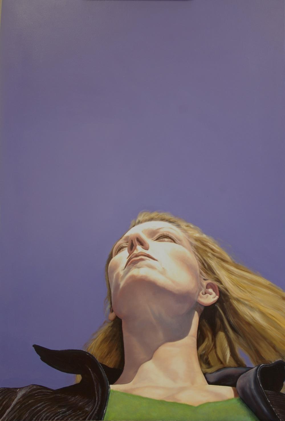 Kayla Carlson