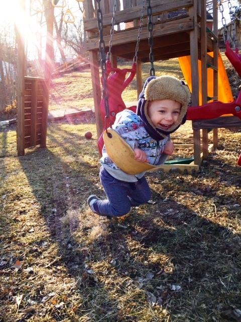lug swing.jpg