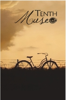 Tenth Muse  Volume V