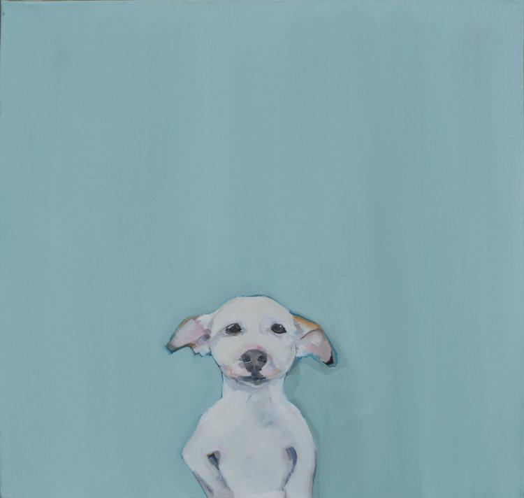 голая собака copy.jpg