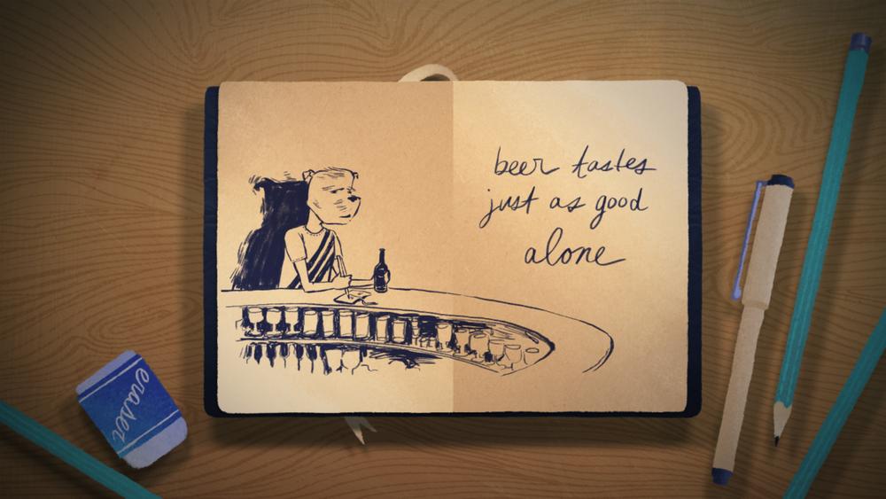 A Life Alone 12.jpg
