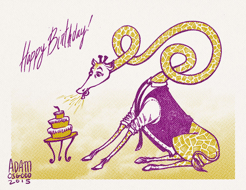 happy_birthday_giraffe.jpg