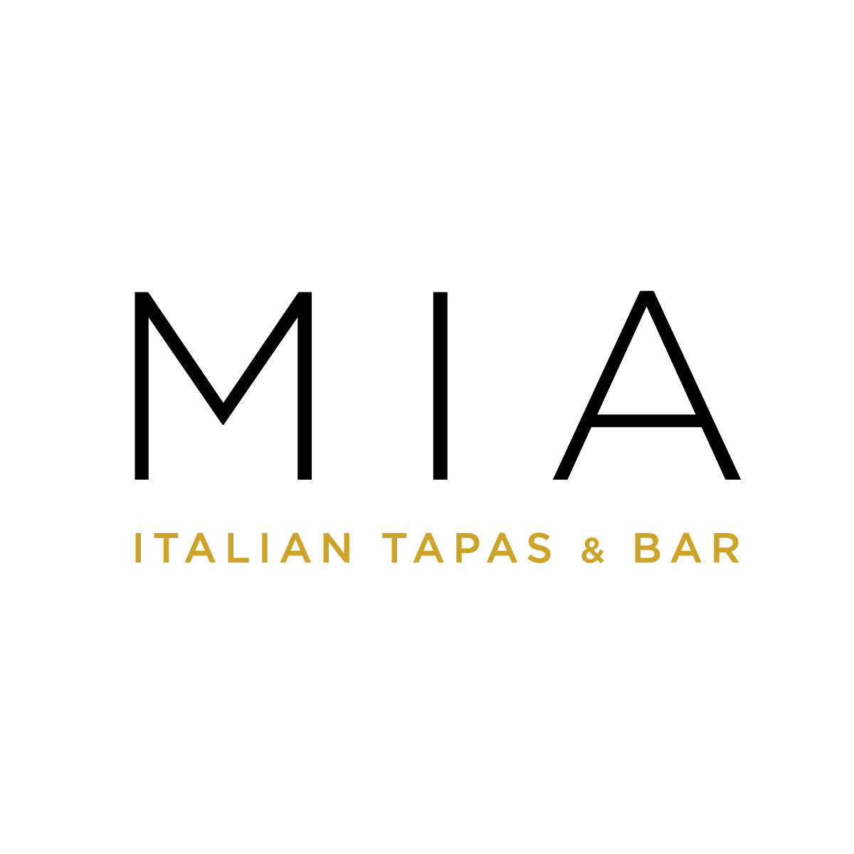 Mia Italian Tapas & Bar / Domain Rock Rose Austin, TX