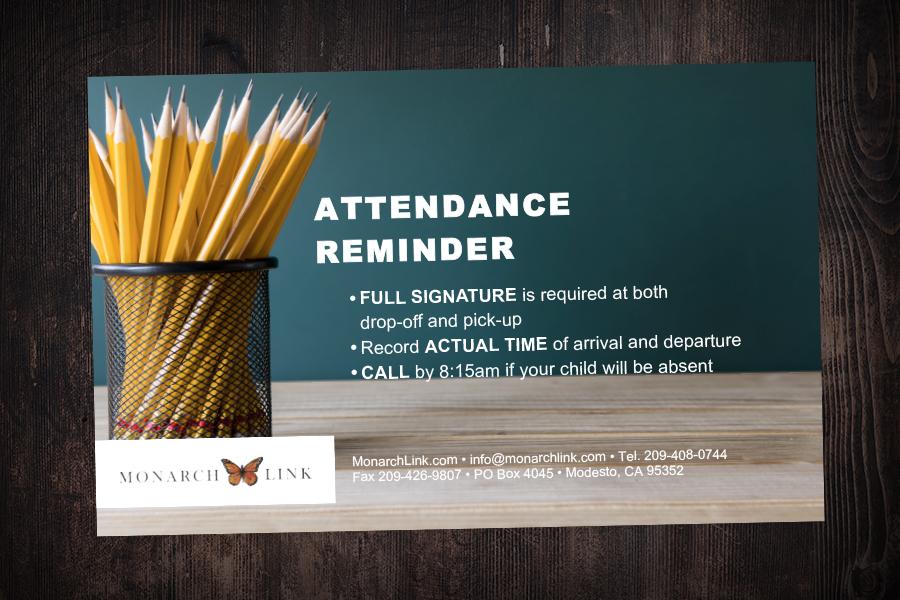 AttendanceReminder.jpg