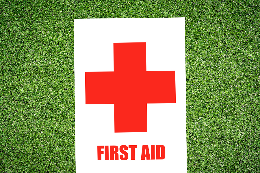 FirstAid.jpg