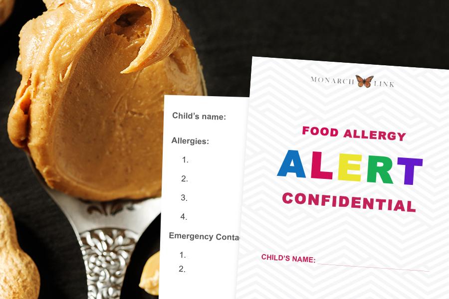 alergy.jpg