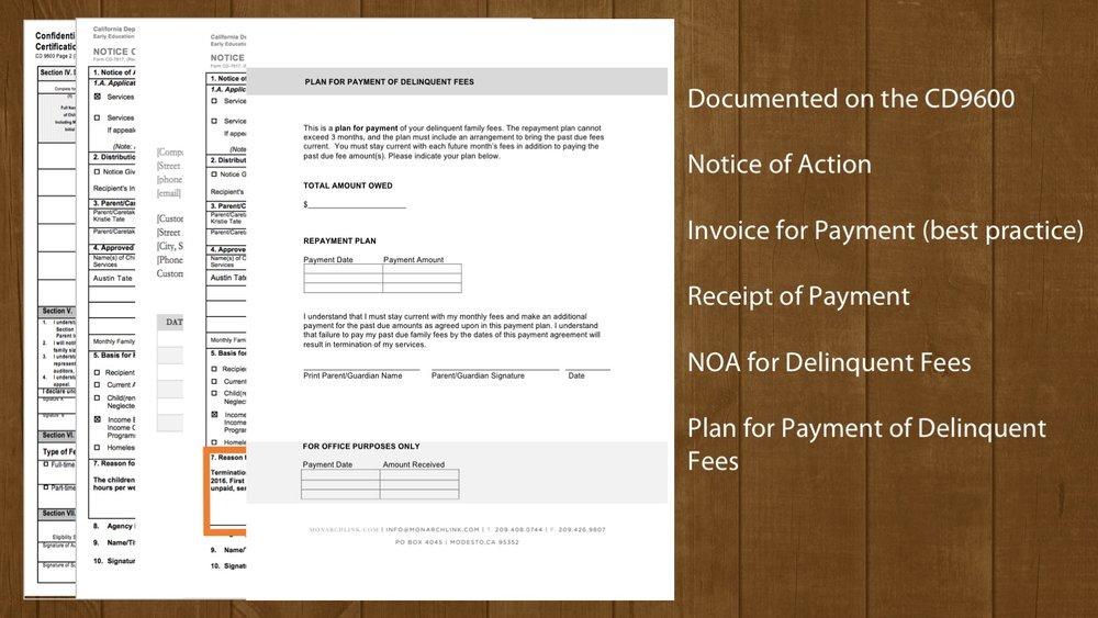 Fee Payment Plan.jpg