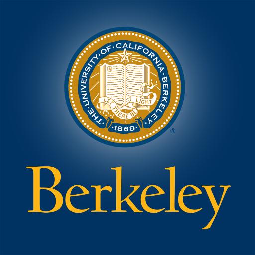 3university of california berkeley.png
