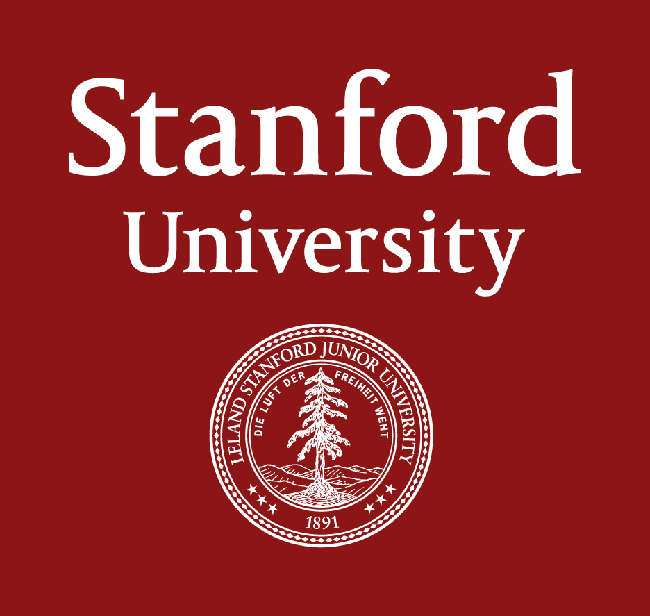 1stanford university.png