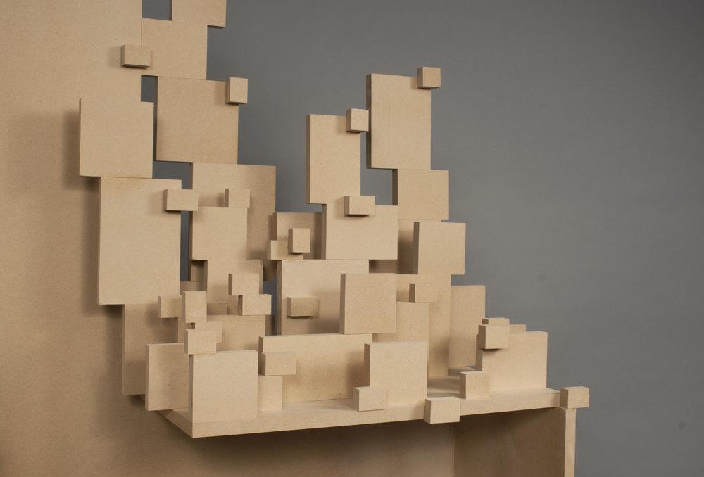 sculpturedetail.jpg