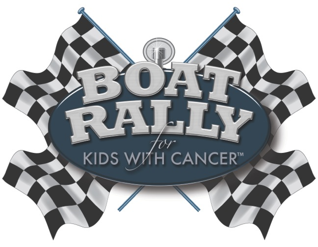 BOAT_Rally_logo_FINAL.jpeg
