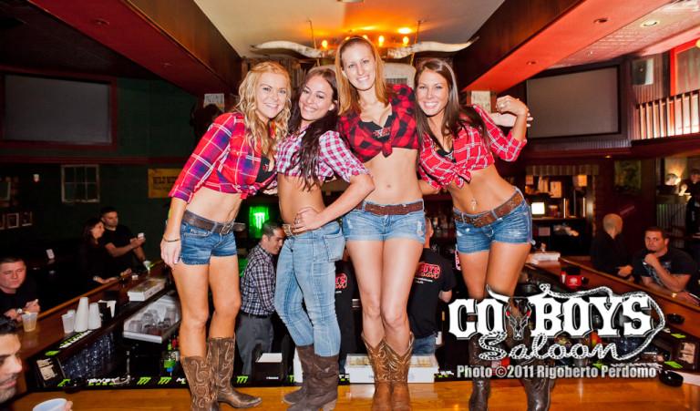 201111_13_CowboySaloon_00022-768x451.jpg