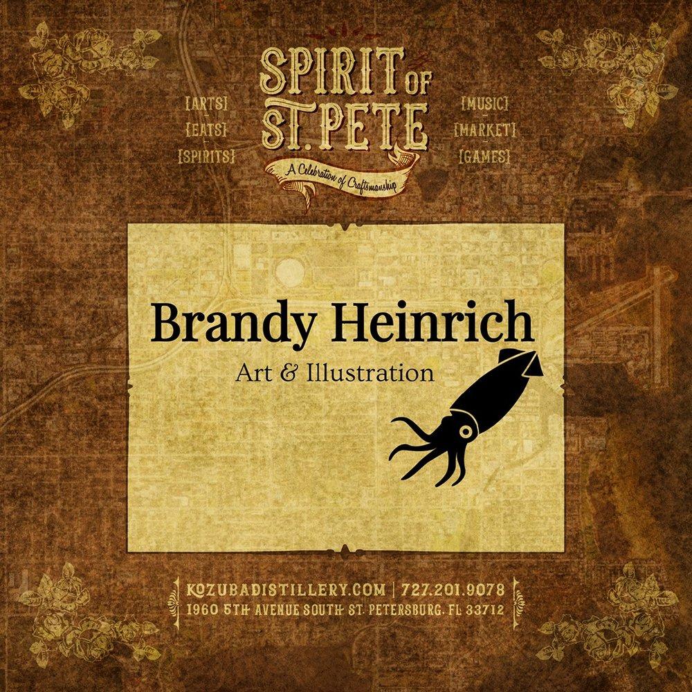 SpiritofStPete_Vendor_Spotlight_BrandyHeinrich-01-01.jpg