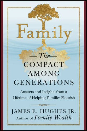 Family the Compact
