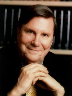 Jay Hughes, J.D., Director
