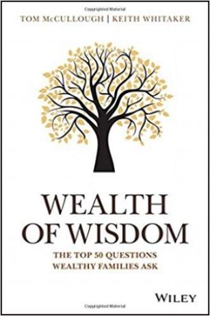 Wealth of Wisdom.jpg