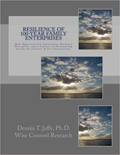 Resilience of Family Enterprises.jpg