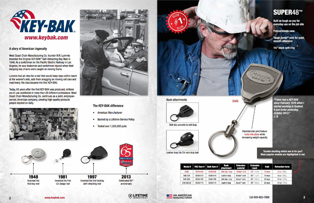 KB_Catalog_Spreads-01.jpg