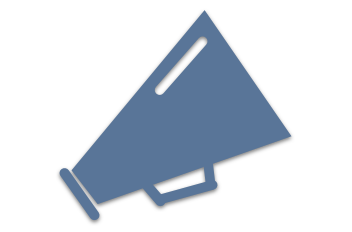 affiliates program.png