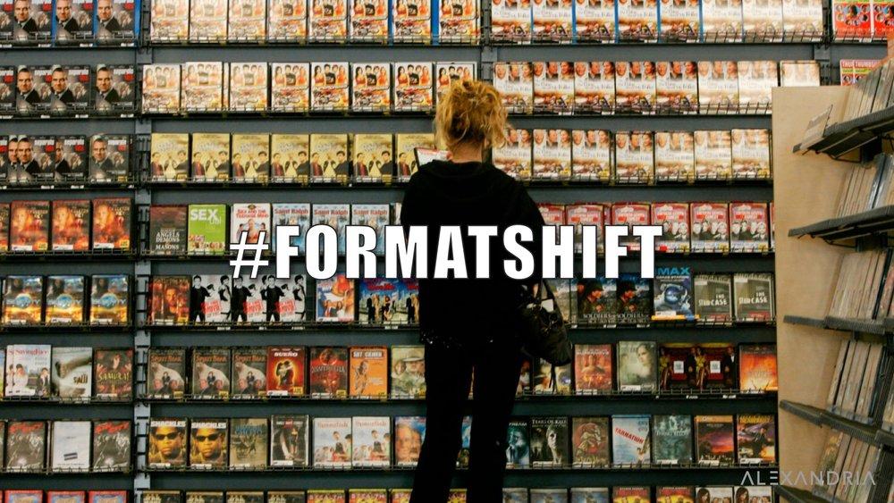 06 formatshift 9.jpg