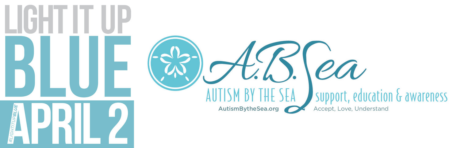 Autism By The Sea