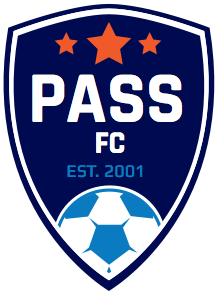 PASS Soccer Club