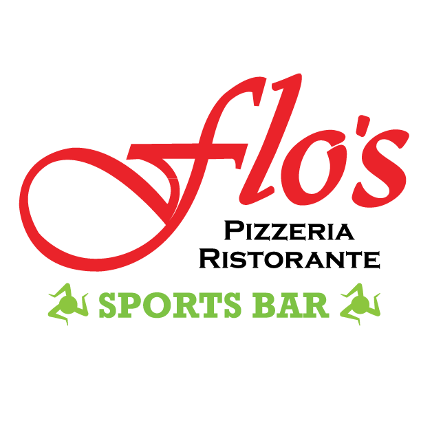 Sports-Bar-Logo(1-16)---Main.png
