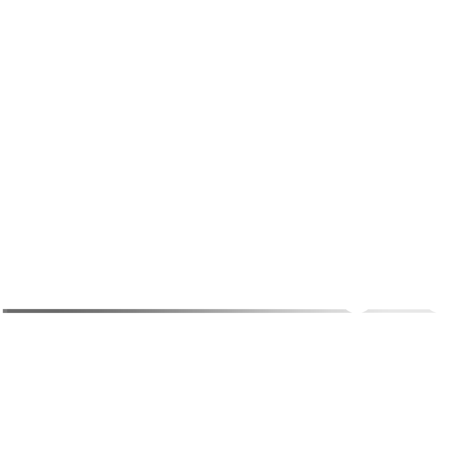 Trevor Hall Motorcycles