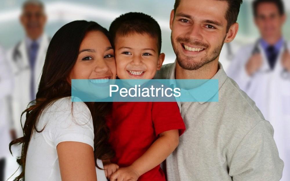 Pediatric_Kamkar.jpg