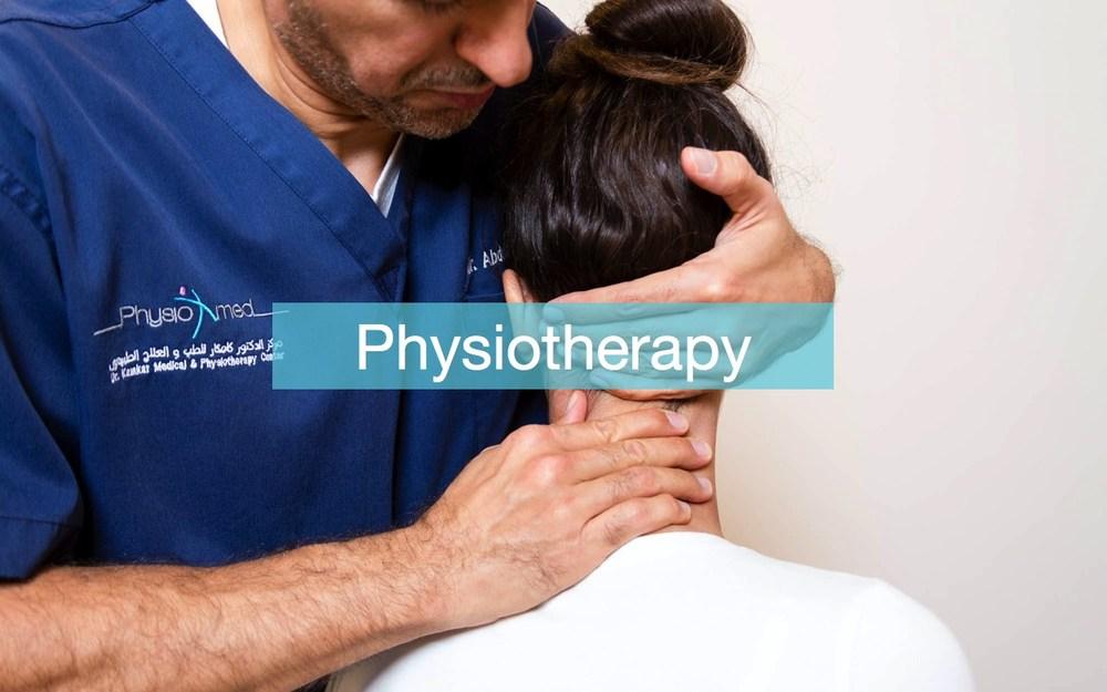 Physiotherapy_Kamkar.jpg
