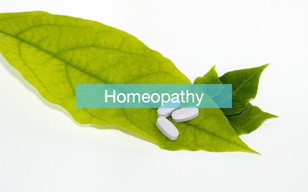 Homeopathy_Kamkar.jpg
