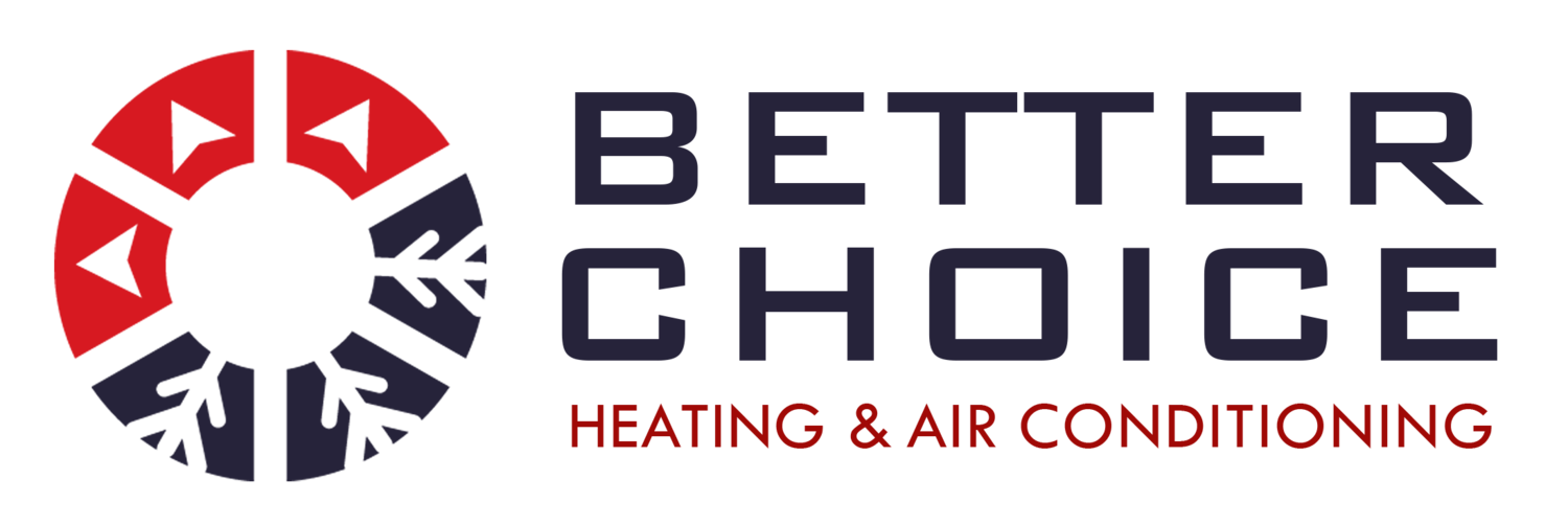 Better Choice Heating & Air Conditioning
