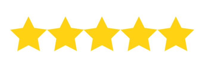 amazon-5-stars-png-2.png
