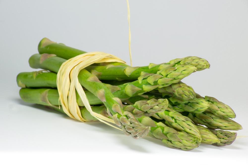 asparagus-700124_1920.jpg