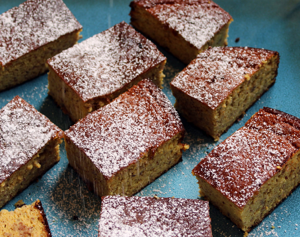 Spanish-Almond-Orange-Cake-Grain-Free