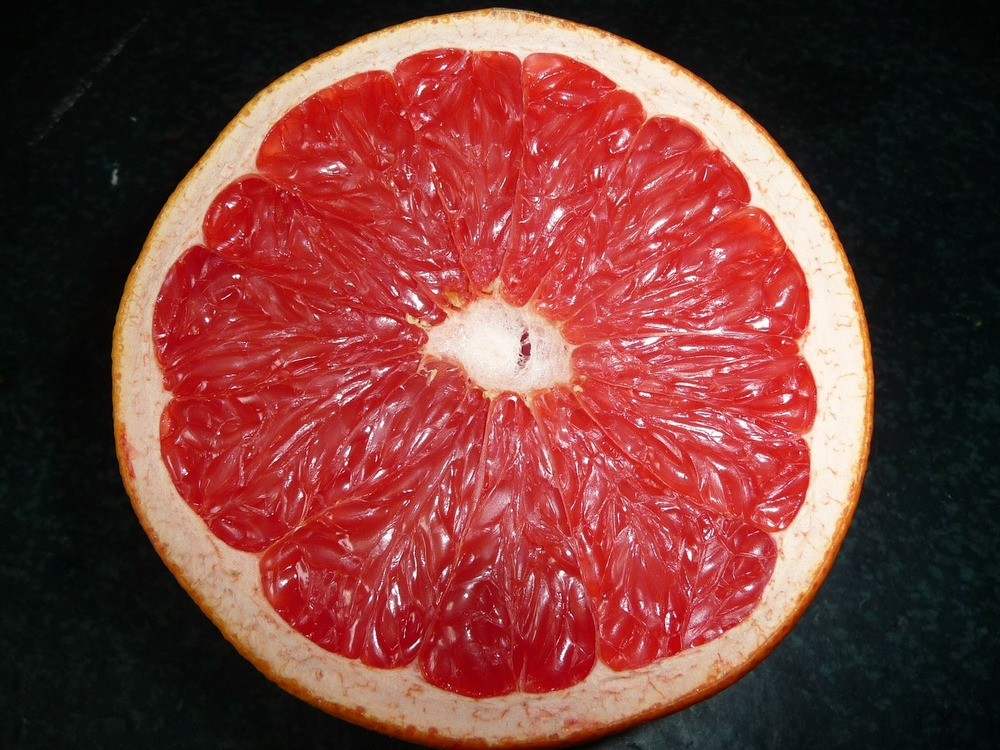 grapefruit-343615_1280.jpg