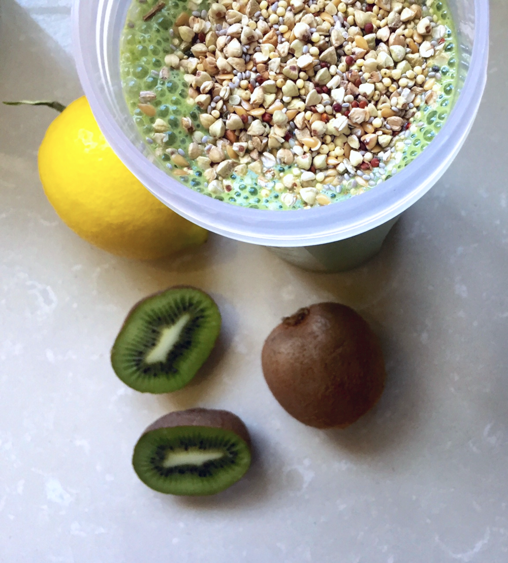 Greens-and-Grains-Smoothie