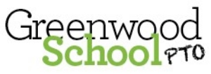 Greenwood School PTO