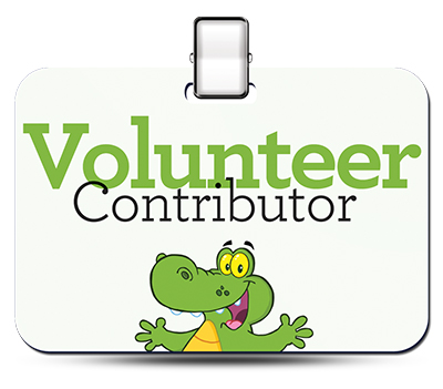 volunteerbadge.jpg