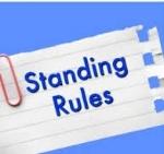 standing rules.jpg