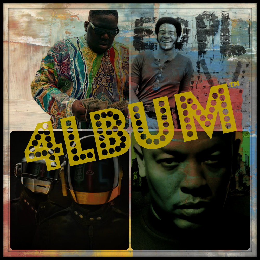 4lbum P1 - Biggie - Art MC.jpg